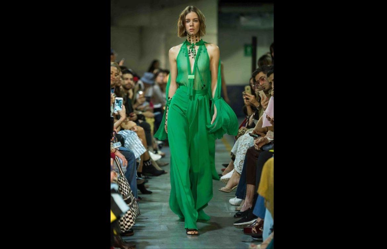 Nuestros looks favoritos del diseñador mexicano Kris Goyri - kris-goyri-legado-5