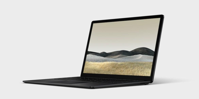 Microsoft Surface llega a México y esto es todo lo que tienes que saber - laptop