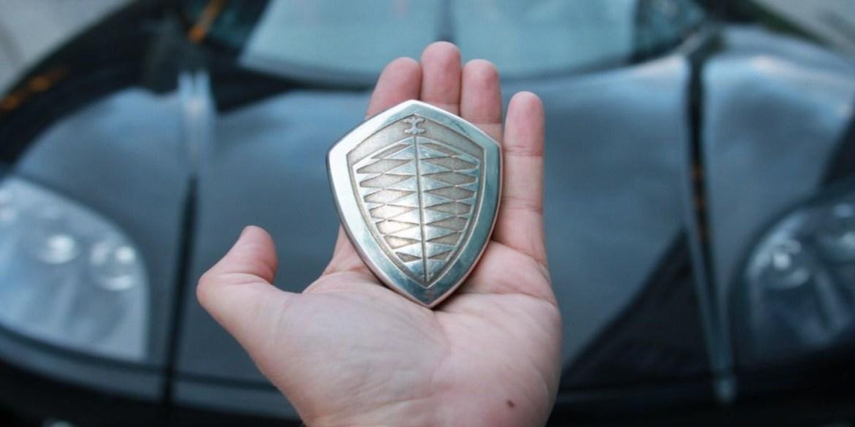 Éstas son las llaves de auto más cool - las-llaves-de-auto-mas-cool-2