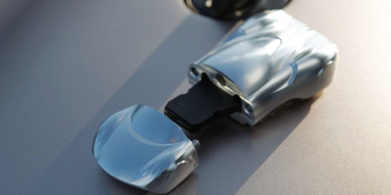 Éstas son las llaves de auto más cool - las-llaves-de-auto-mas-cool-3