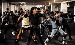 Más allá de Thriller, estos son los mejores videos de Michael Jackson