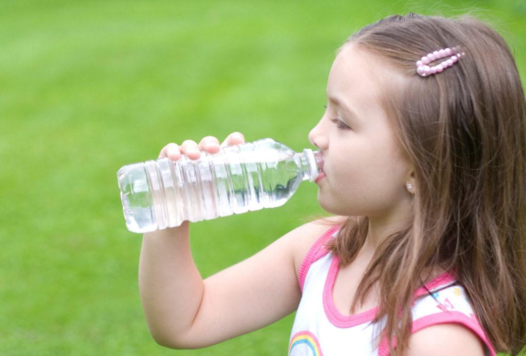 7 tips para siempre estar hidratado