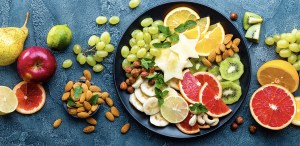 Ortorexia, la obsesión por comer saludablemente