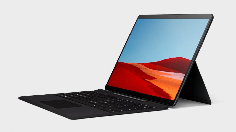 Microsoft Surface llega a México y esto es todo lo que tienes que saber - prox