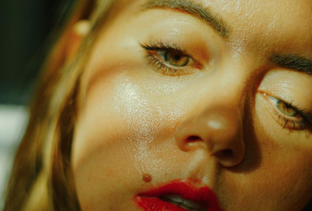 ¿Qué efectos tiene realmente el sudor en la piel?