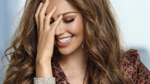 Celebra a Thalía, la reina de Internet, con esta playlist