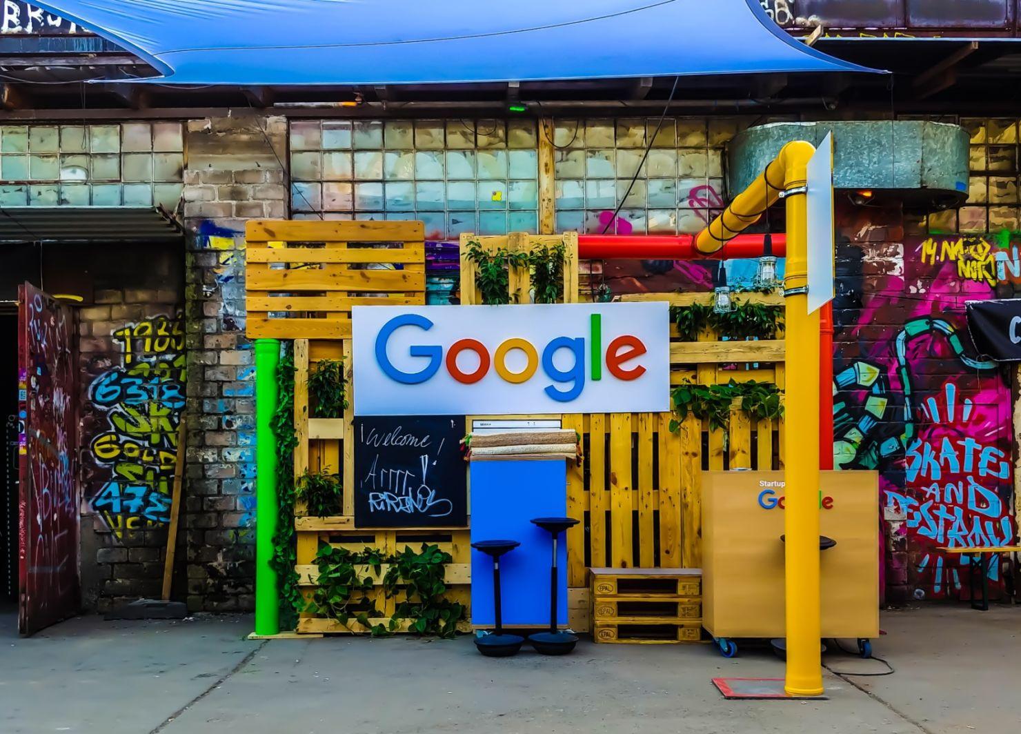 Mejora tus viajes con las recomendaciones de Google