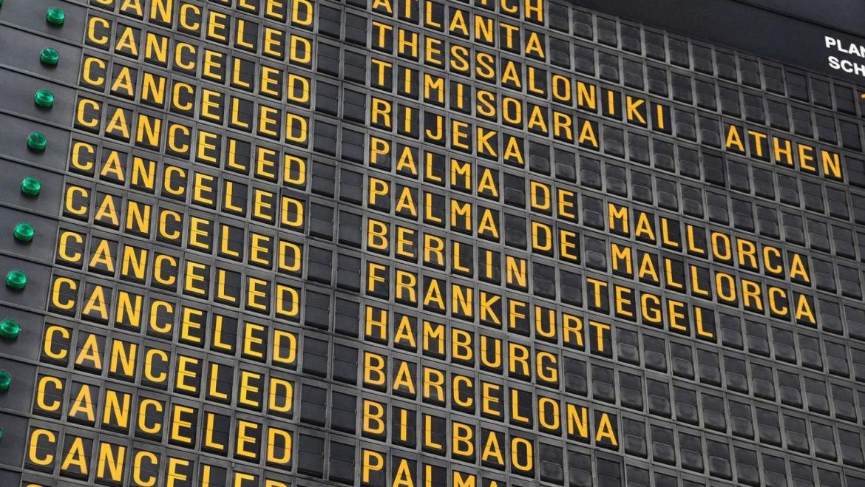 ¿Por qué dejar de viajar me ha afectado emocionalmente? - viaje-cancelado-1