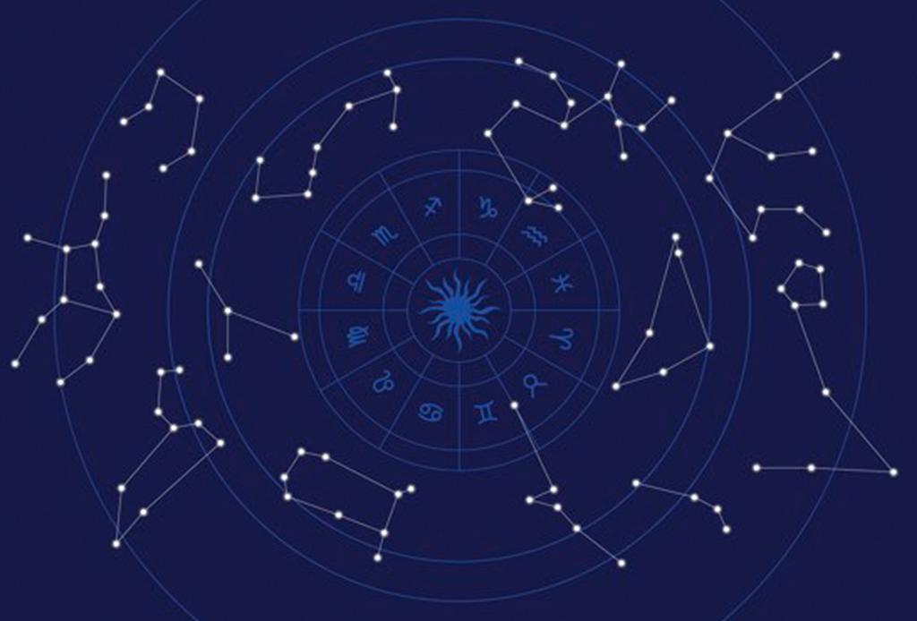 Porqué importa tanto dónde y a qué hora naciste para la astrología - astrologia-3