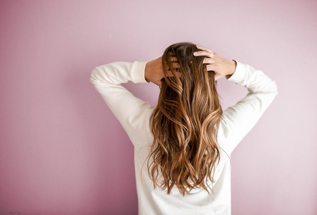Sigue estos 3 simples tips para crecer el pelo más rápido y sano - crecer-pelo-2