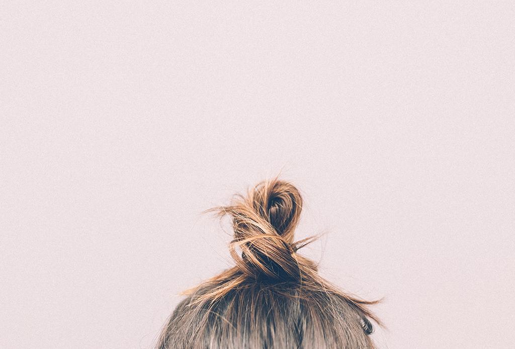Sigue estos 3 simples tips para crecer el pelo más rápido y sano - crecer-pelo-3
