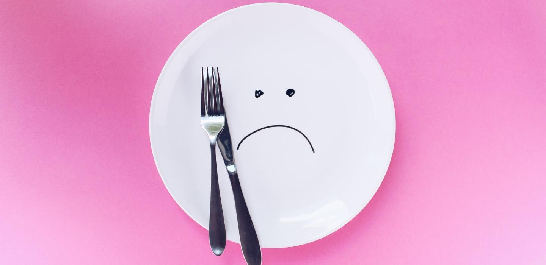 ¿Dieta mental? Conoce los pensamientos que alimentan tu mente