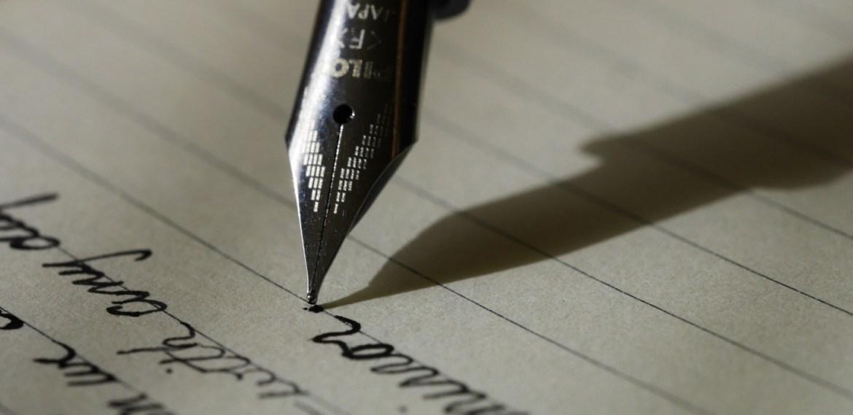 Razones por las que es importante escribir lo que piensas - diseno-sin-titulo-13-1