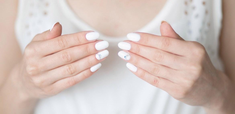 ¡Conoce las tendencias de uñas! Lo que necesitas para otoño 2020 - diseno-sin-titulo-16-1
