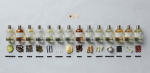 Le Labo Fragances presenta 14 aromas imperdibles