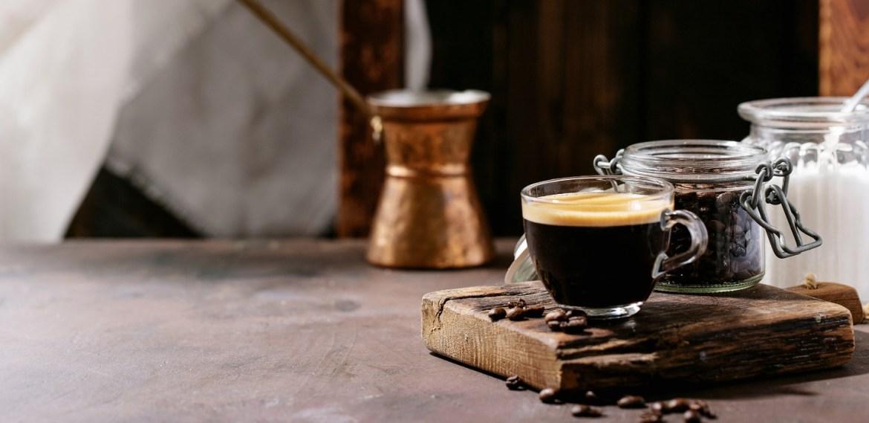 Catar café es muy fácil y aquí te enseñamos todo lo que debes saber - diseno-sin-titulo-18-4