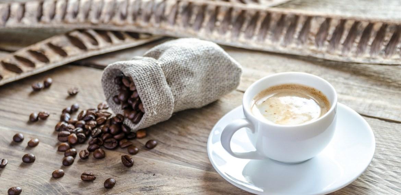 Catar café es muy fácil y aquí te enseñamos todo lo que debes saber - diseno-sin-titulo-19-5