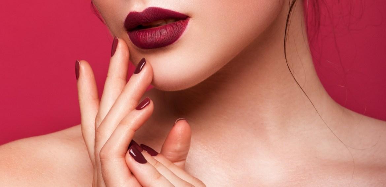 Maquillaje para Otoño 2020 ¡No te vas a querer perder ninguno! - diseno-sin-titulo-20-5