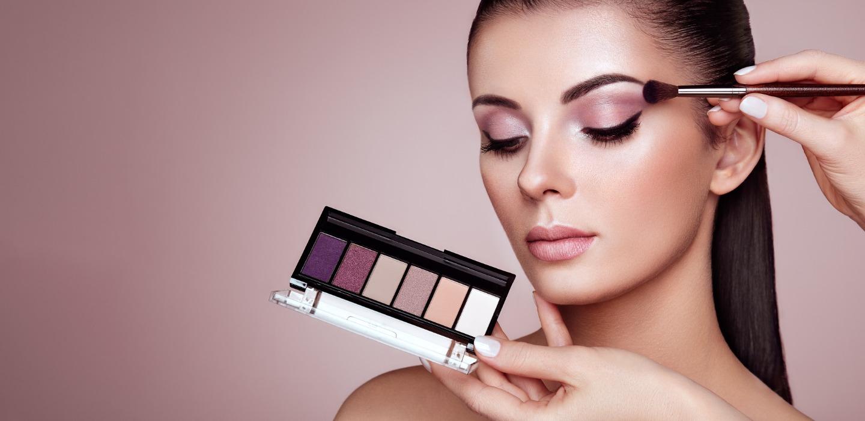 Maquillaje para Otoño 2020 ¡No te vas a querer perder ninguno!