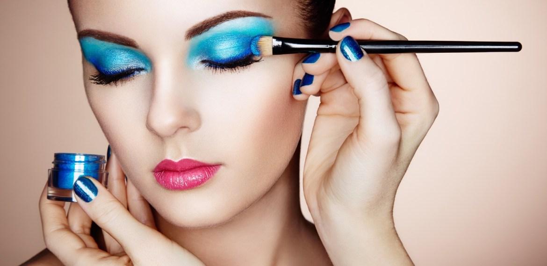 Maquillaje para Otoño 2020 ¡No te vas a querer perder ninguno! - diseno-sin-titulo-22-4