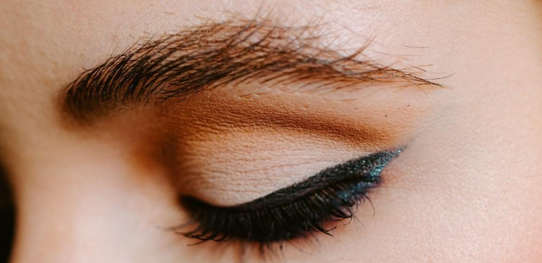 ¿Graphic eyeliner? Aprende a llevar la nueva tendencia de colores - diseno-sin-titulo-23-2