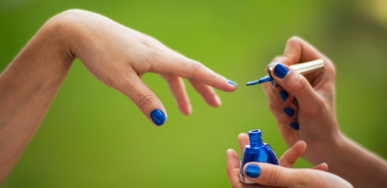 ¡Conoce las tendencias de uñas! Lo que necesitas para otoño 2020 - diseno-sin-titulo-23-3