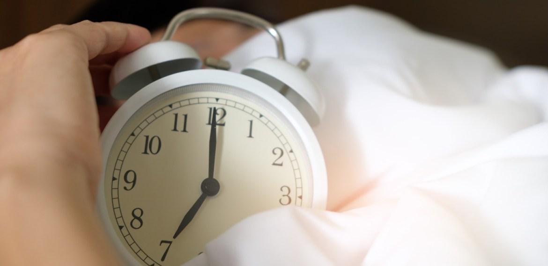 Beneficios de cenar temprano ¡Cambia tus hábitos! - diseno-sin-titulo-27-1