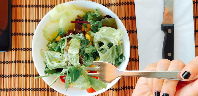 Beneficios de cenar temprano ¡Cambia tus hábitos! - diseno-sin-titulo-31