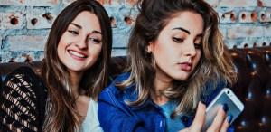 ¿Los filtros de Instagram nos hacen dudar de nosotros mismos?