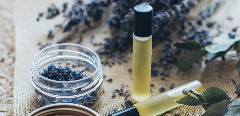 ¿Olor a cuarentena? La importancia de cuidar tu olor corporal - diseno-sin-titulo-41-1