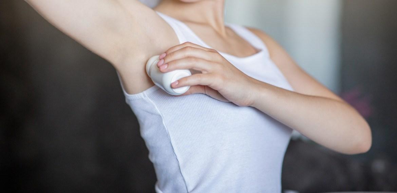 ¿Olor a cuarentena? La importancia de cuidar tu olor corporal - diseno-sin-titulo-46-2