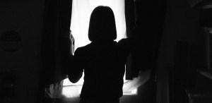 Detrás de mí la noche - diseno-sin-titulo-64