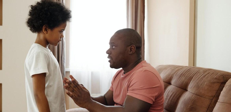 Aprende a pedir perdón ¿Sabes aceptar cuando te equivocas? - diseno-sin-titulo-8