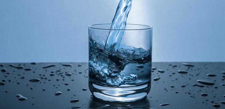 ¿Conoces los beneficios del agua solarizada? ¡Te contamos los detalles! - diseno-sin-titulo-80