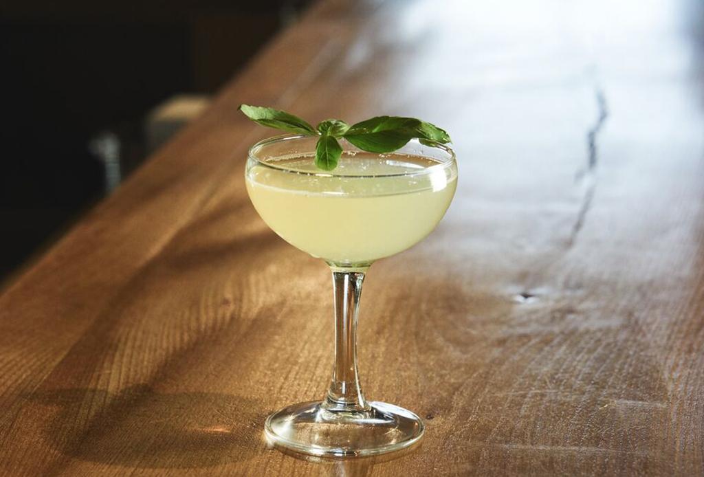Descubre cuál es tu drink de acuerdo a tu signo zodiacal - drinks-signo-zodiacal-1
