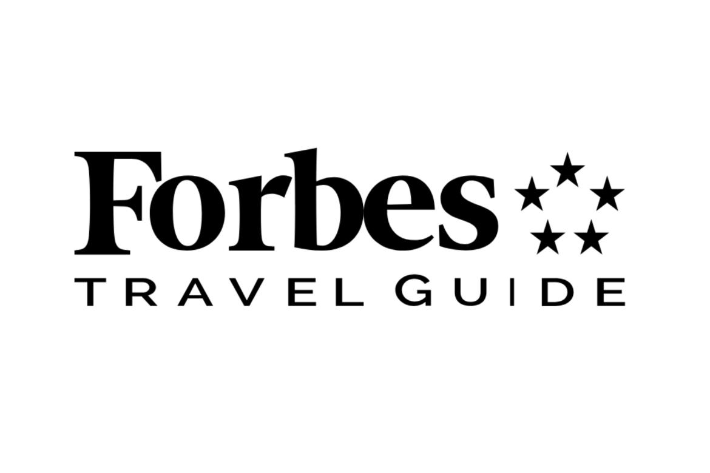 Nuestros hoteles favoritos mexicanos del Forbes Travel Guide Awards 2021 - forbes-1480x987