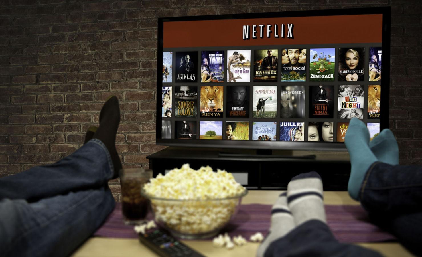 Happenings: Todo lo que puedes hacer este fin de semana en casa (4 – 6 septiembre)