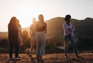 Relaciónate mejor: cómo desarrollar tu inteligencia social