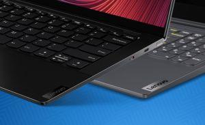 Yoga 9i es la nueva computadora estrella de Lenovo