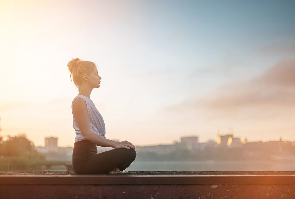 Por qué la meditación a veces nos detona emociones poco agradables - meditacion-2
