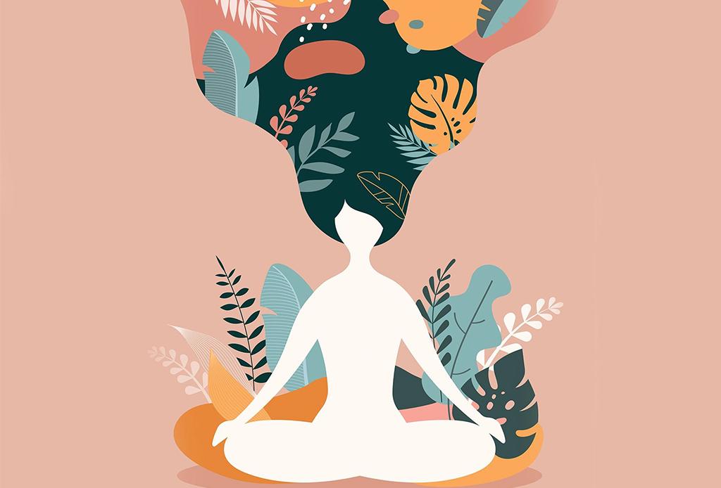 Por qué la meditación a veces nos detona emociones poco agradables - meditacion-3