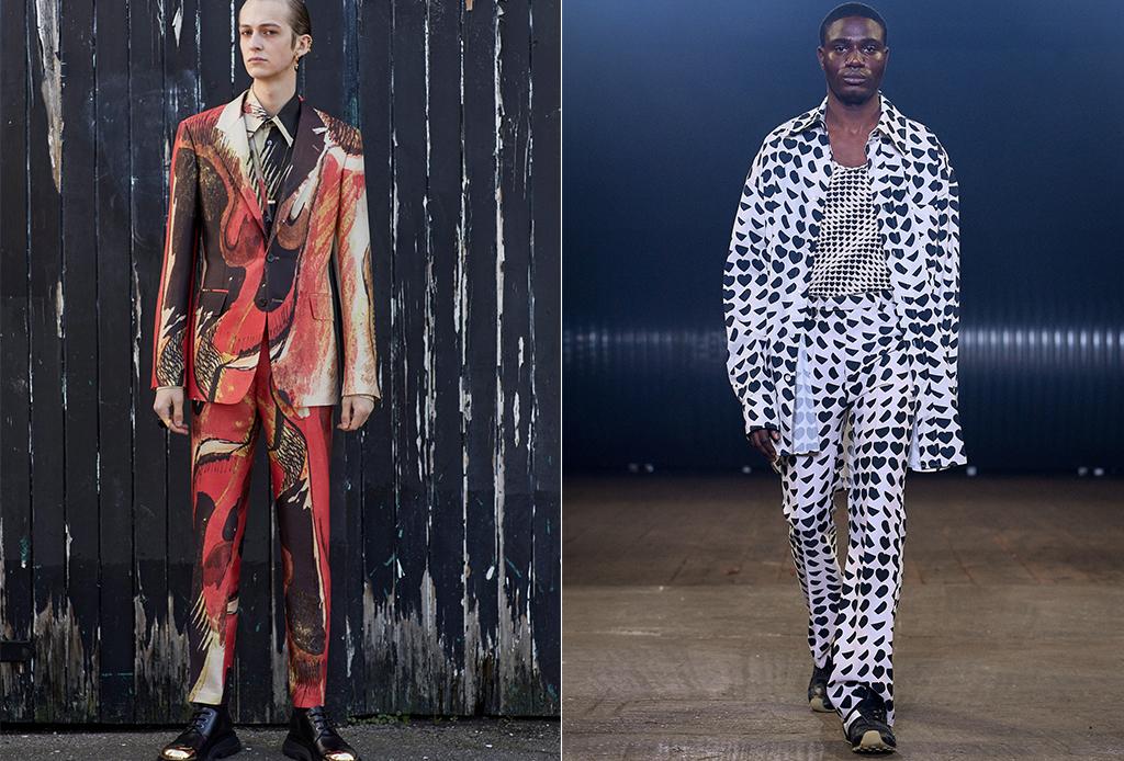 Tendencias de moda para hombres este otoño-invierno - moda-hombre-2