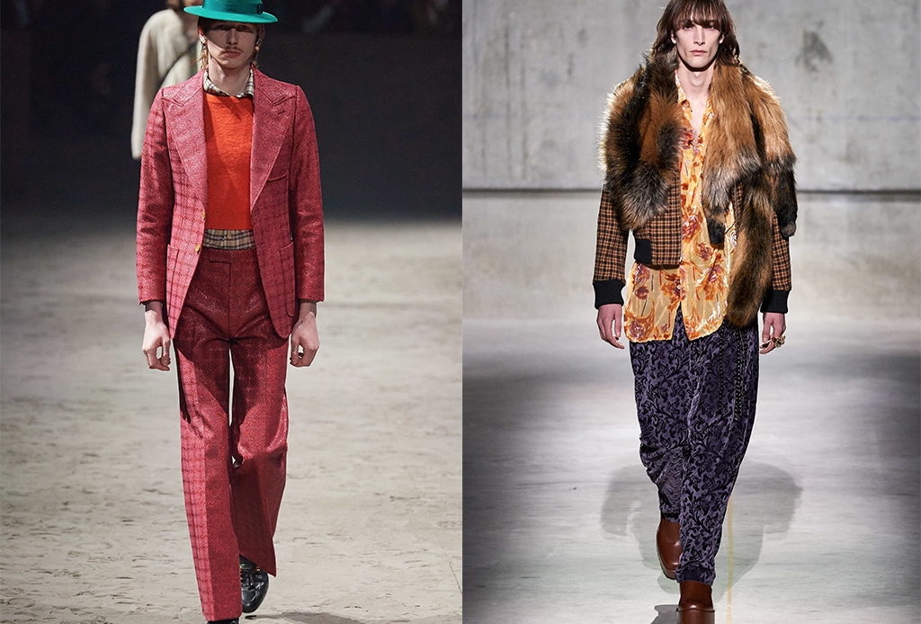Tendencias de moda para hombres este otoño-invierno - moda-hombre-3