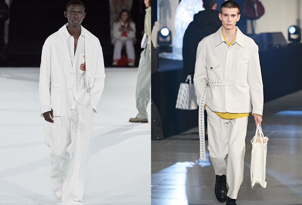 Tendencias de moda para hombres este otoño-invierno - moda-hombre-4