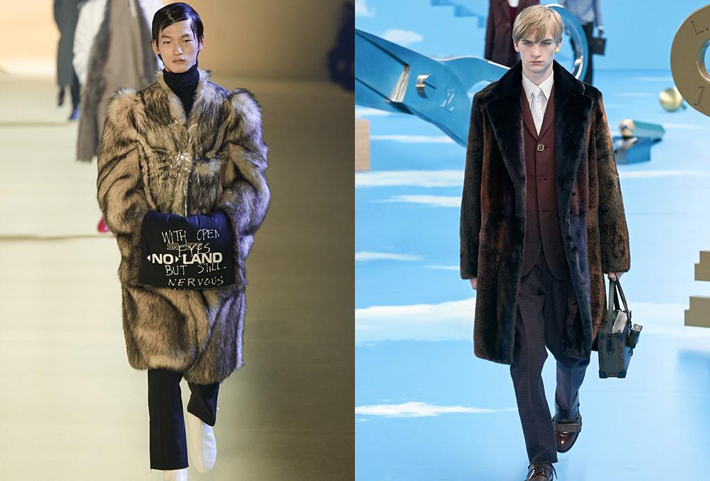 Tendencias de moda para hombres este otoño-invierno - moda-hombre-5