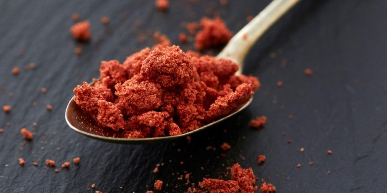 ¿Polvos frutales? ¡dale un segundo uso a la fruta deshidratada! - polvos-frutales-2-1