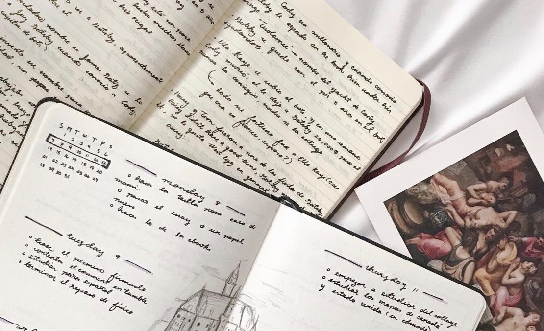 5 de los mejores libros que necesitas para mejorar tu productividad