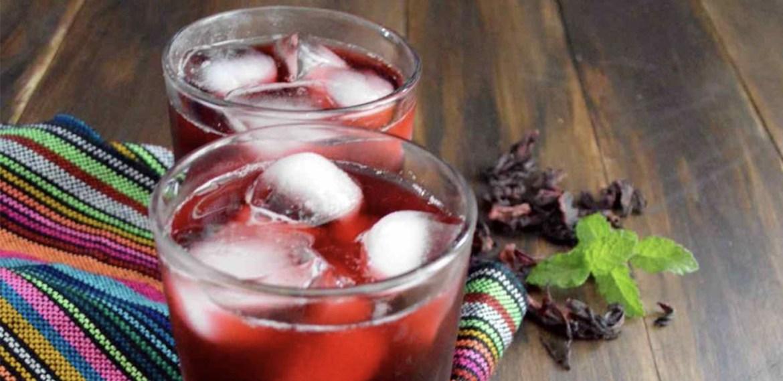5 cócteles con tequila que puedes preparar en 15 minutos - receta-cocteles-tequila-2