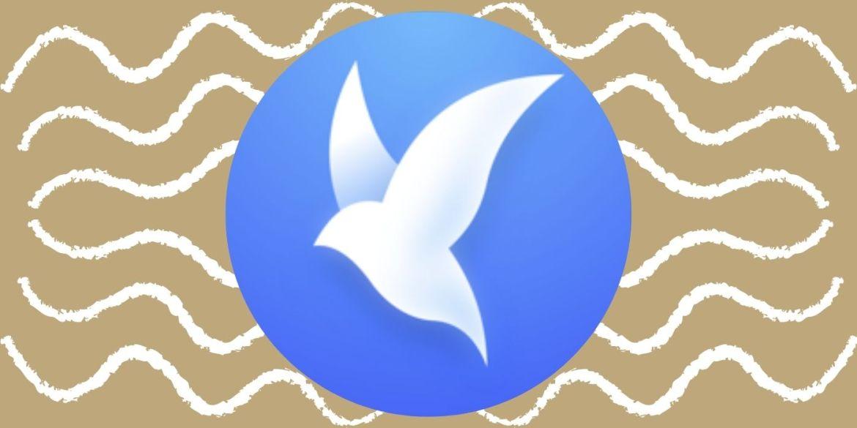 5 widgets que amamos y usamos en nuestro iPhone - widgets-4