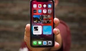 5 widgets que amamos y usamos en nuestro iPhone